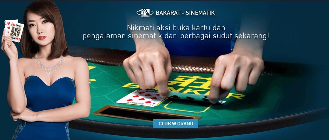 Bermain-Bakarat-Online-Kasino-di-W88-Indonesia