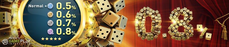 Promosi-Live-Kasino-Rebate