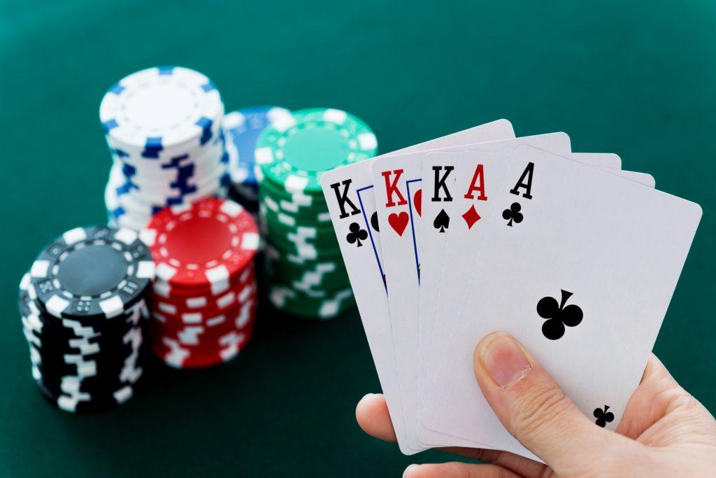 Permainan-Kartu-Judi-Online-Semakin-Digandrungi