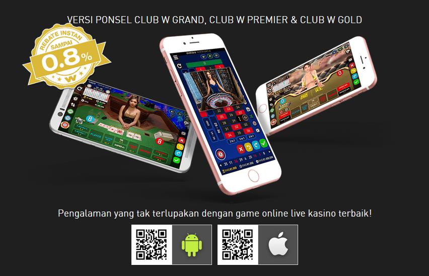 Bermain-Kasino-Club-W-Grand-Dengan-Mobile
