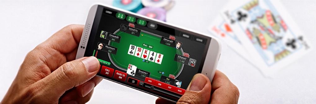 Bermain-Judi-Poker-Online-Dengan-Aplikasi-Mobile