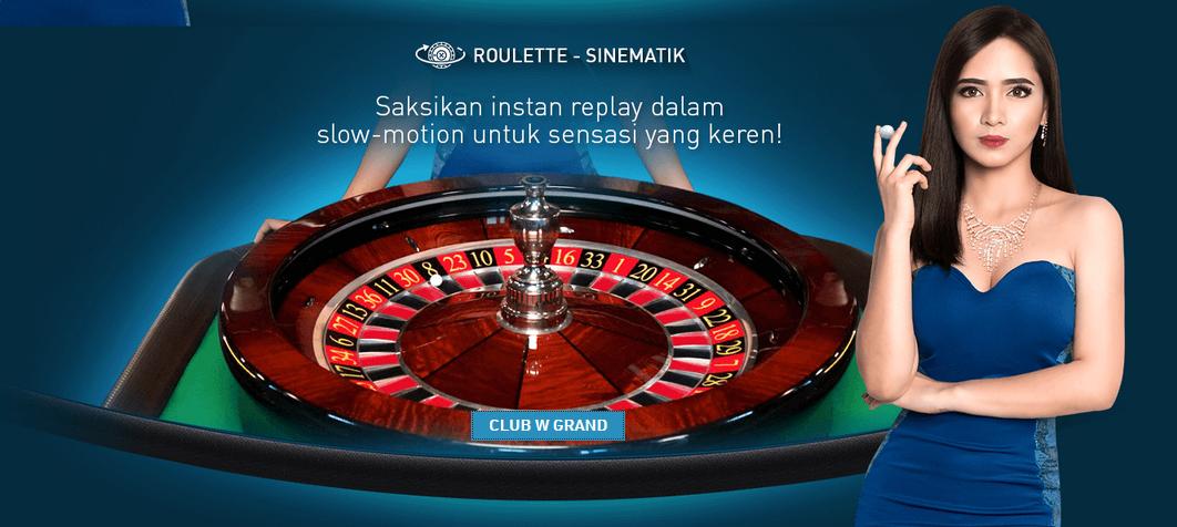 Bermain-Roulette-di-Club-W-Grand-Dengan-Sensasi-Berbeda