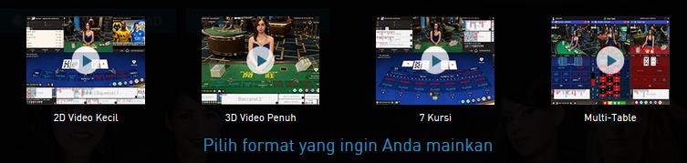 4-pilihan-format-untuk-game-interaction