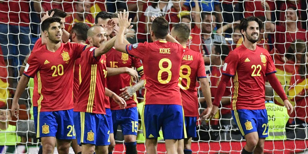 Kualifikasi-Kejuaraan-Pertandingan-Euro-2020