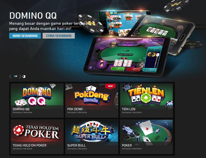 Permainan-Kartu-Judi-Online-di-W88