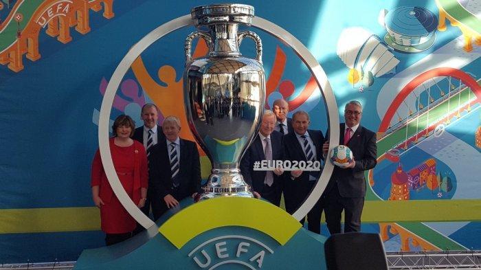 Kejuaraan-Piala-Eropa-2020
