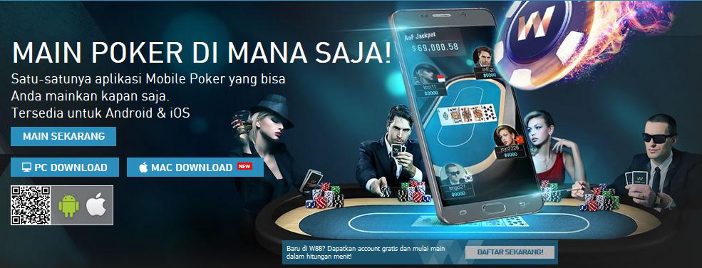 Tips-Untuk-Bermain-dan-Menang-di-Poker-W88