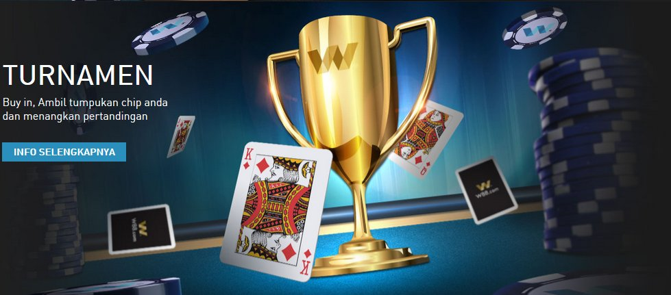 Link-untuk-Bermain-Poker-w88-Indonesia