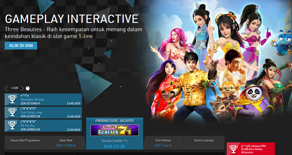 W88-Slot-Game-Indonesia