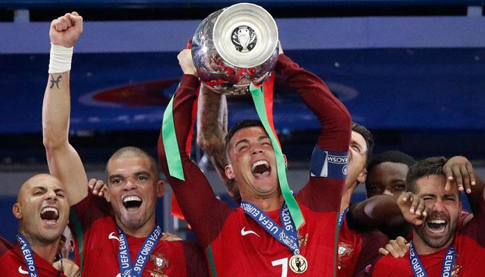 Tim-Piala-Eropa-2020