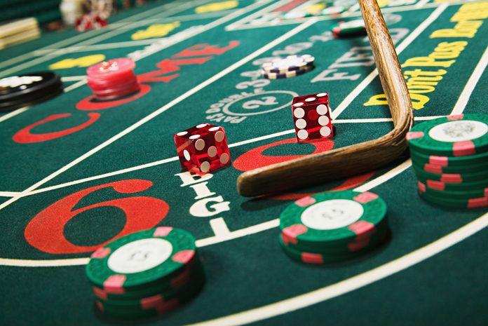 Tips-Menang-W88-Online-Casino-Gaming
