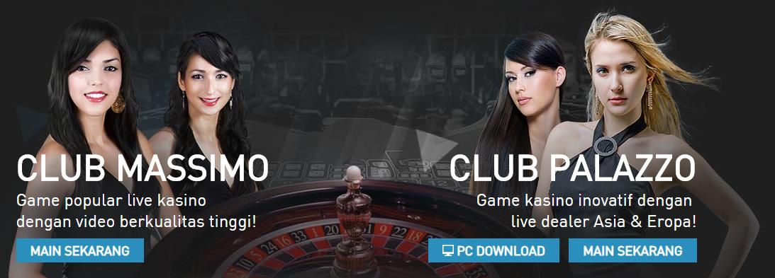 Dealer-Dealer-Cantik-di-W88-Club-Palazzo
