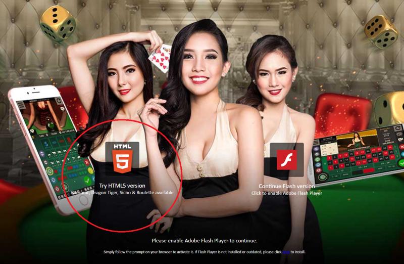 Bermain-Online-Kasino-Game-di-W88-Bandar-Judi-Online-Terbesar-di-Asia