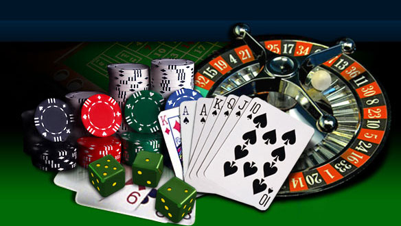 W88-Online-Game-Kasino