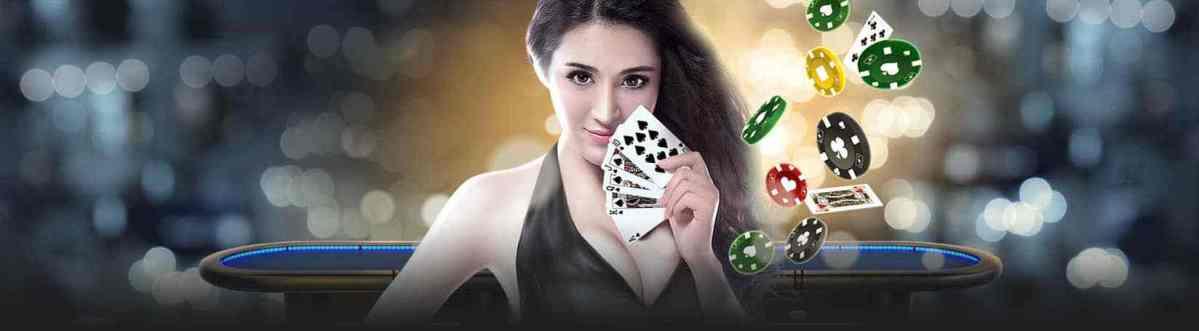 Permainan-Seru-dan-Menantang-Poker-W88