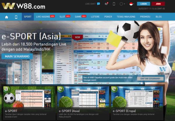 W88-Situs-Judi-Bola-Online-Terpercaya-di-Asia