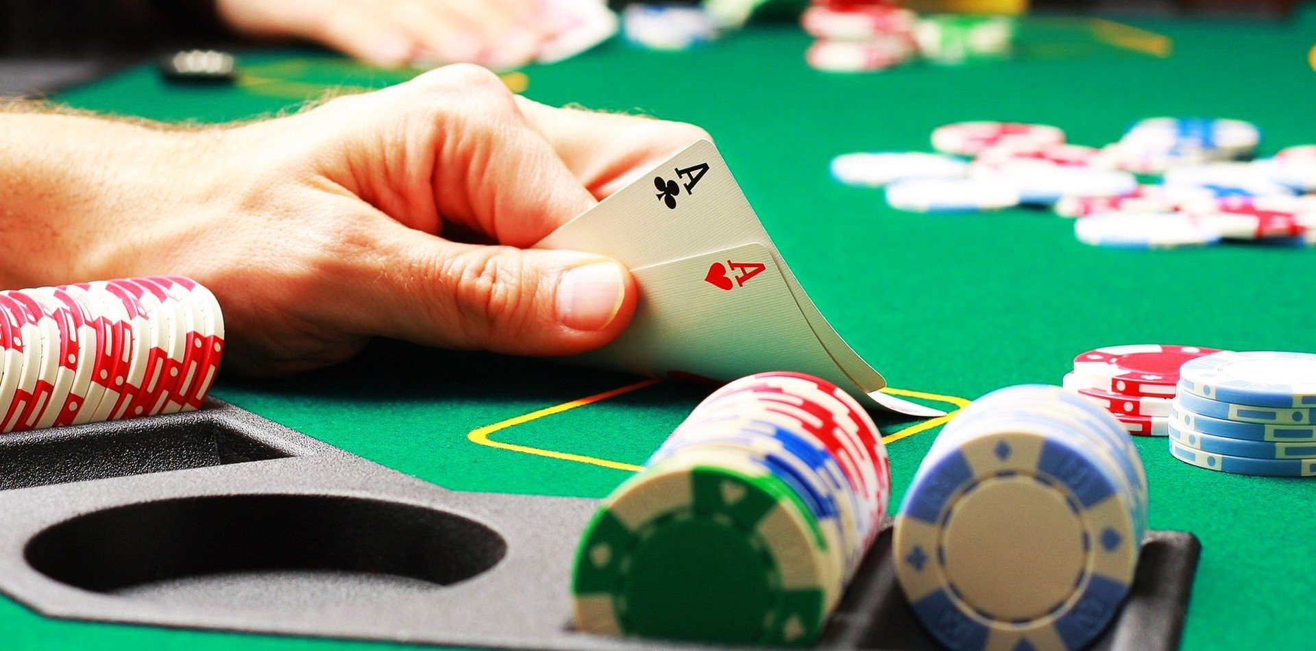 Apakah-itu-Permainan-Kartu-Taruhan-Poker