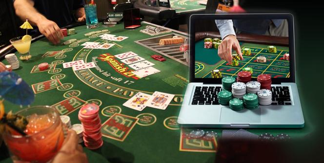 Bentuk-Bentuk-Permainan-Poker