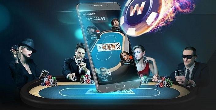 Bermain-Poker-Online-Bersama-W88-Dengan-Bonus-Menarik