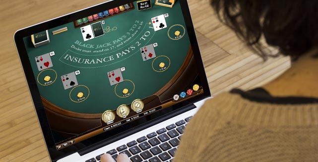 Bermain-Blackjack-Online-Smart-di-W88