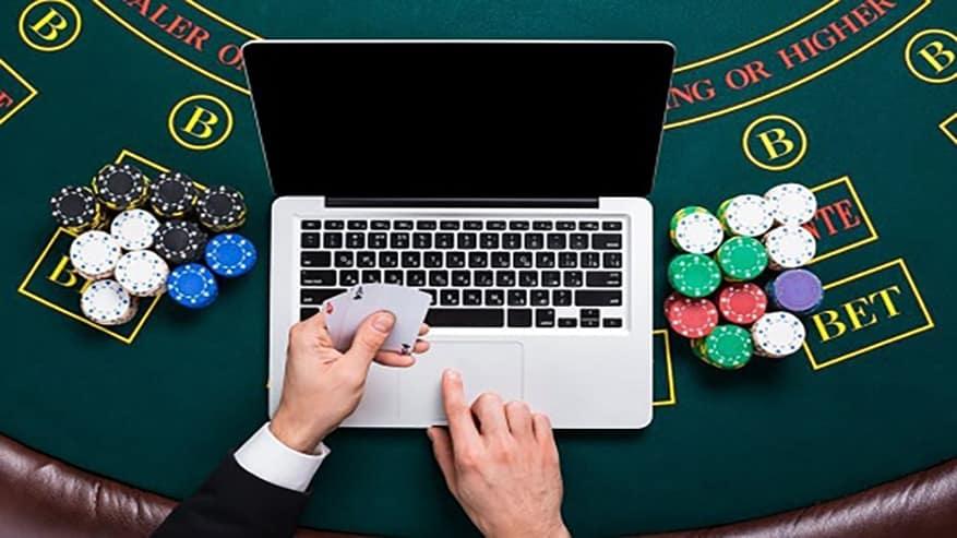 W88-Bandar-Kasino-Online-Blackjack-Terbaik