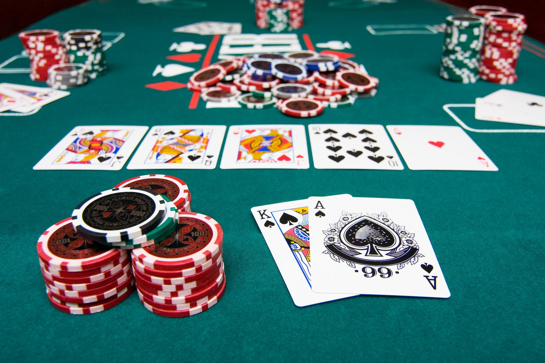 Blackjack_online_real_money_w88_01