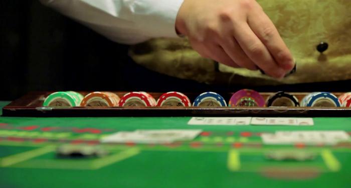 Blackjack-online-real-money-w88-02