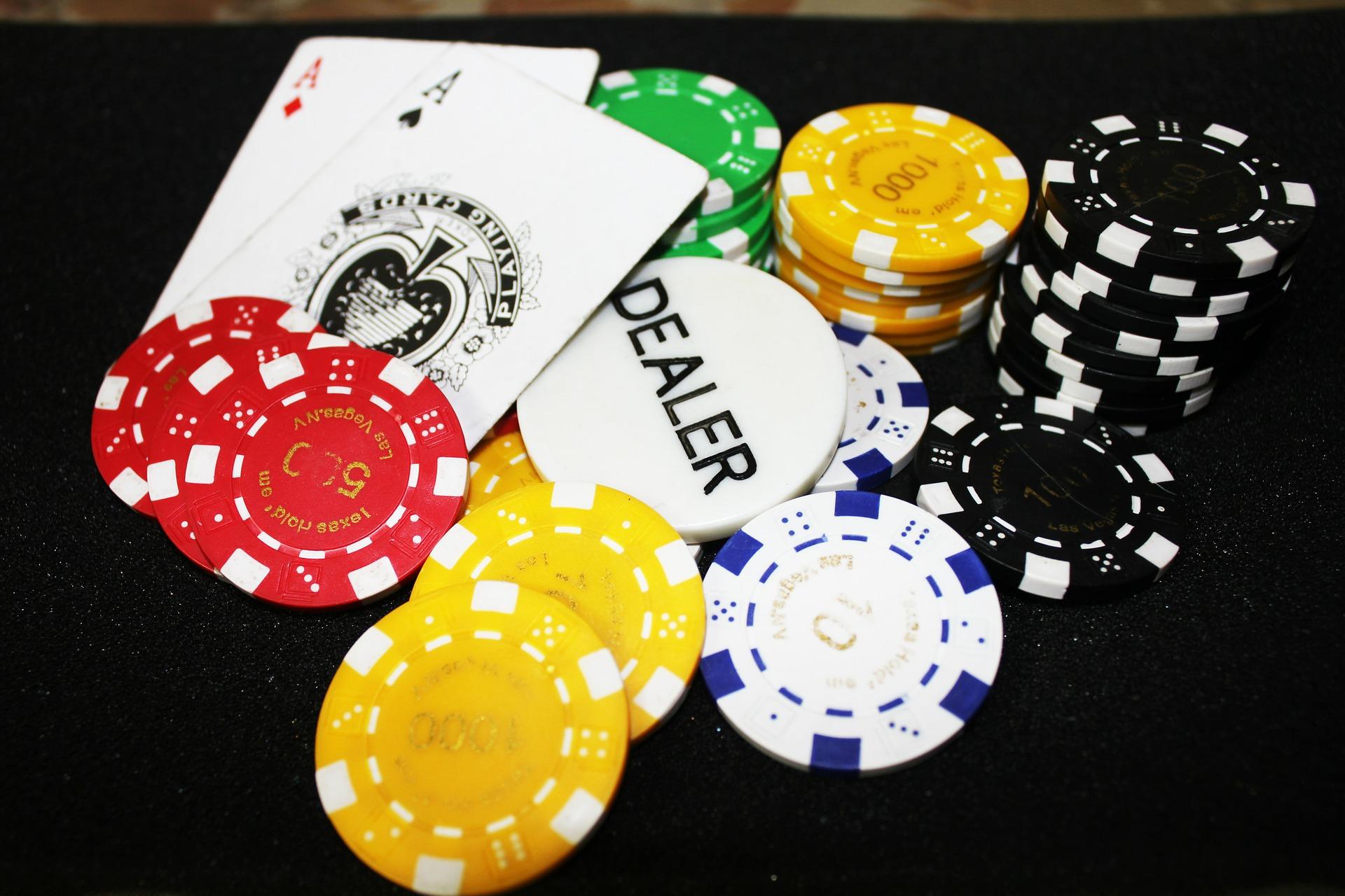 Blackjack-online-real-money-w88-03
