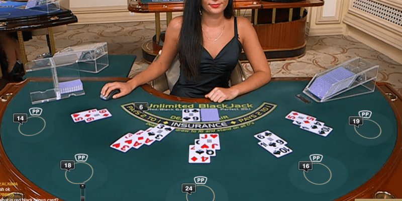 Blackjack-online-real-money-w88-04