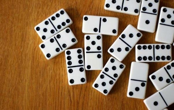 Permainan-Taruhan-Online-Domino-QQ