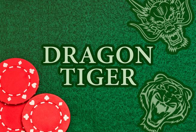 Permainan-Kartu-Dragon-Tiger-Game-Yang-Sederhana