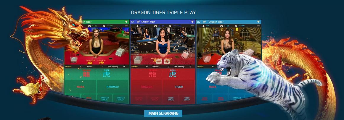 Permainan-Dragon-Tiger-Judi-Online-Populer-di-W88