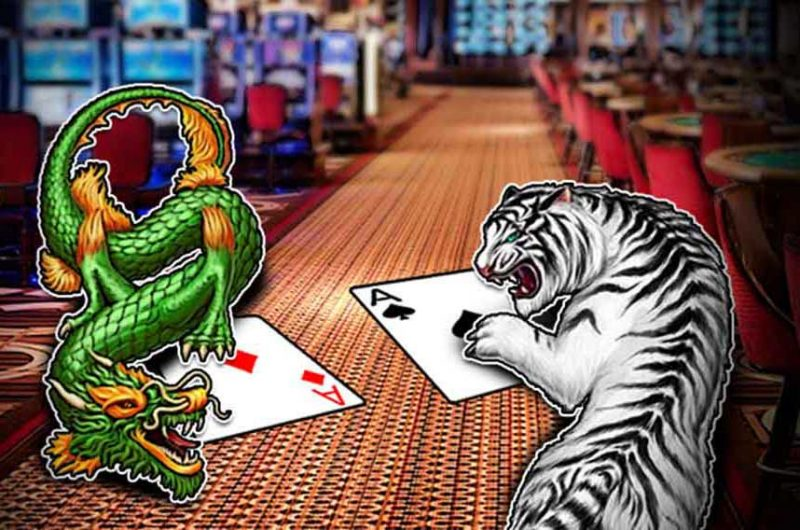 Bagaimana-Cara-Bermain-Game-Judi-Online-Dragon-Tiger