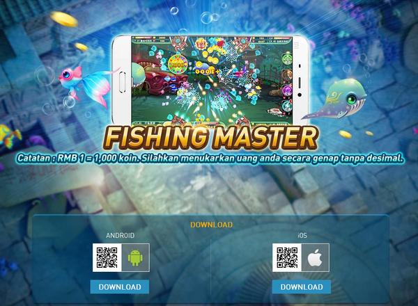 Fishing-Games-Dengan-Mobile-Apk-Android-W88