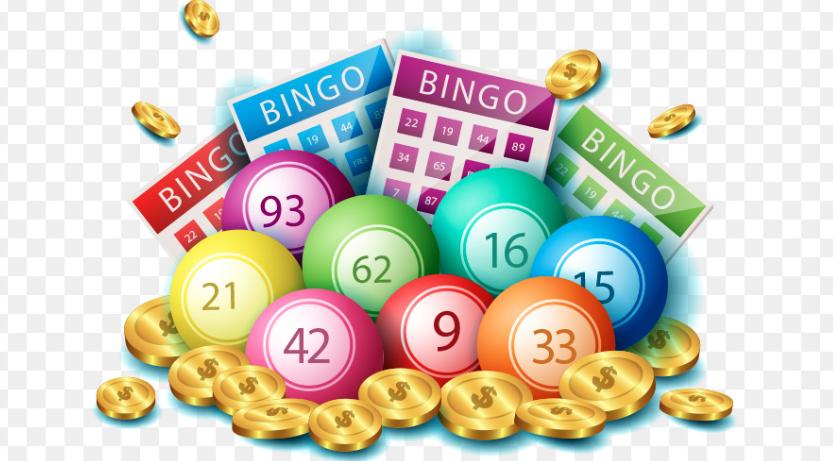 Permainan-Judi-Online-Lotere-Yang-Menggiurkan
