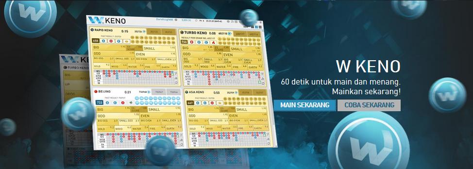 Permainan-W-Keno-di-W88