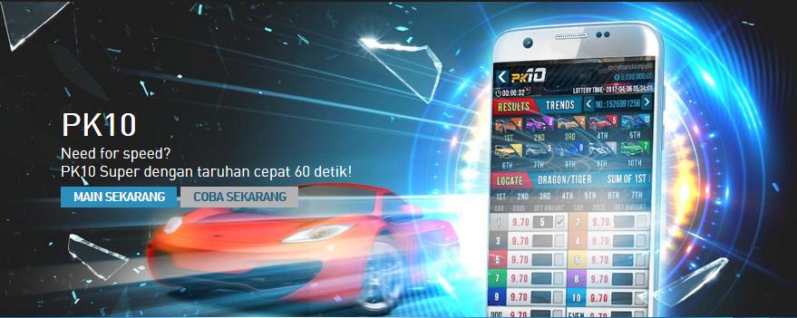 Permainan-PK-10-Taruhan-Balap-Mobile-Virtual