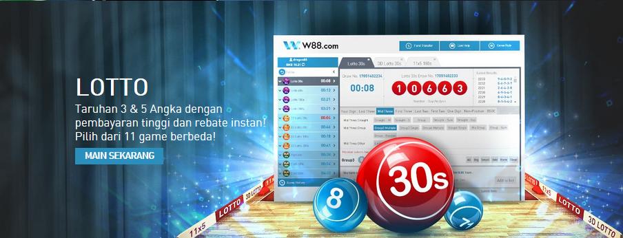 Permainan-Tebak-Angka-Lotto-W88