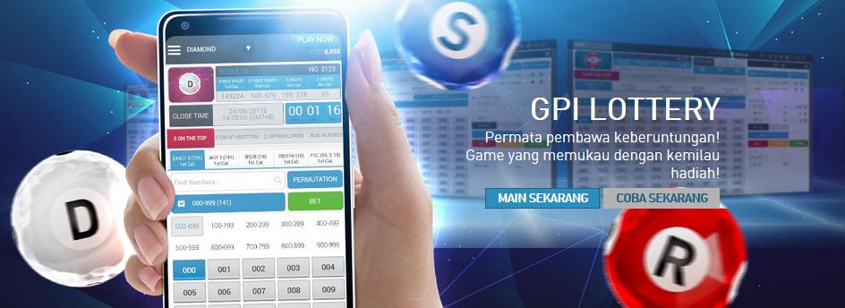 Permainan-GPI-Lottery-W88