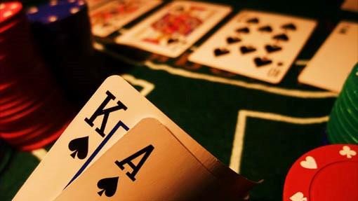 Kesimpulan Mengenai Permainan Live Kasino Online W88