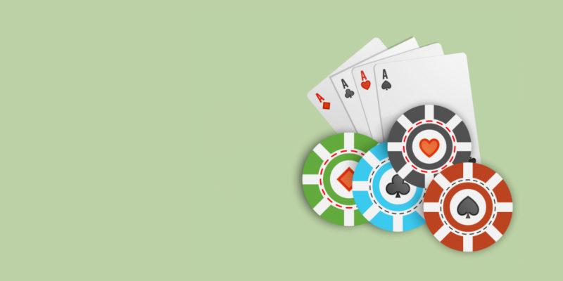 Memperkenalkan-Permainan-Poker-di-Rumah-Taruhan-W88