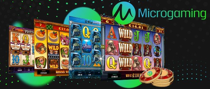 Microgaming_casino_online_list_02