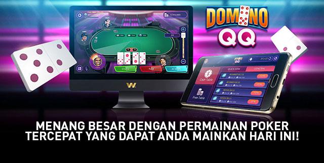 Bermain-Poker-Domino-QQ-di-W88