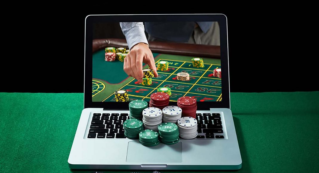 Permainan-Baccarat-Game-Casino-Online
