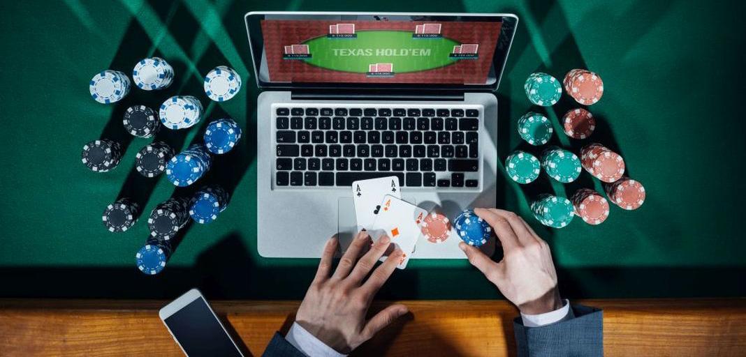 Keuntungan-Bermain-Game-Baccarat-Online-Casino-W88