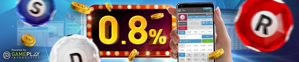 Promosi-Cash-Rebate-GPI-Lottery-W88