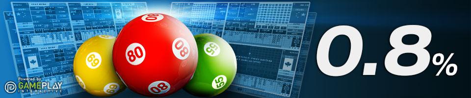 Promosi-Cash-Rebate-Instan-Keno-W88