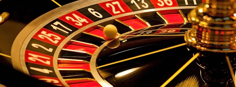 Meningkatkan-Peluang-Anda-di-Permainan-Game-Roulette-Live-Online