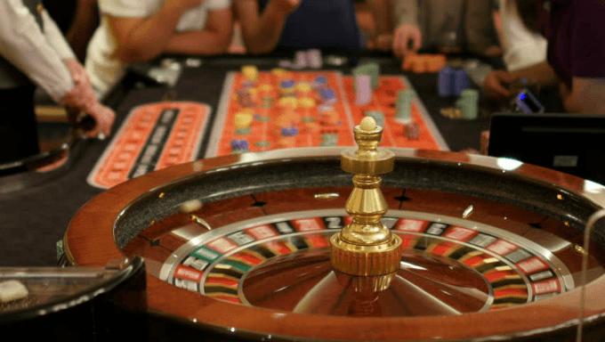 Roulette-Game-Online-di-Live-Casino-W88-vs-Roulette-Tradisional