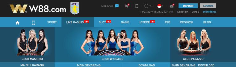 Langkah-Mudah-Untuk-Bermain-Roulette-Casino-Online-Game
